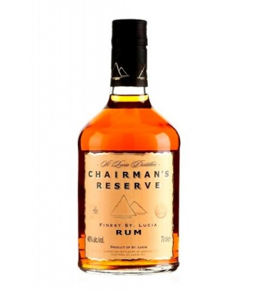 ron chairman's reserve - comprar ron chairman's reserve - comprar ron