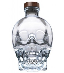 crystal head vodka - comprar crystal head vodka  - vodka - comprar vodka