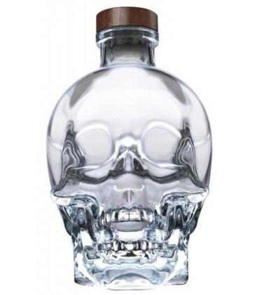 crystal head vodka - comprar crystal head vodka - vodka - comprar vodka
