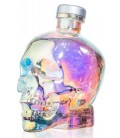 crystal head vodka aurora - comprar crystal head vodka aurora - vodka