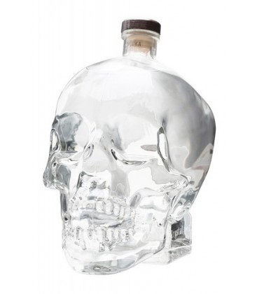 crystal head vodka - comprar crystal head vodka - comprar vodka - vodka