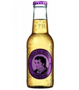 Thomas Henry Ginger Ale