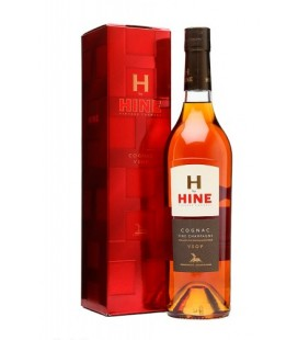 Hine H by Hine VSOP Estuchado