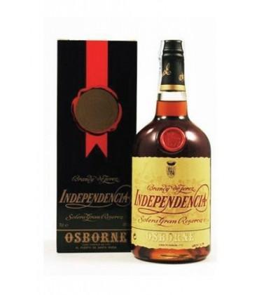 brandy independencia - comprar brandy independencia - comprar brandy