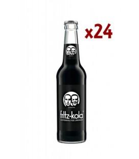 fritz-kola - comprar fritz-kola - comprar cola fritz-kola - caja fritz-kola