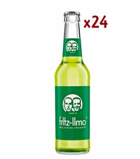fritz - limon melon - comprar fritz - limon melon - comprar fritz - limo