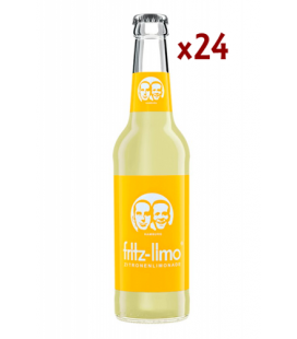 fritz - limo limon - comprar fritz - limo limon  - comprar fritz - limo