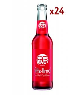 fritz - limo - comprar fritz - limo - comprar refresco - refresco de sabor