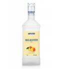 licor de melocoton sys - comprar licor de melocoton sys - melocoton