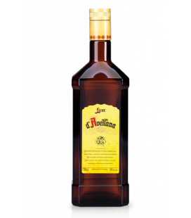 Licor Avellana SYS