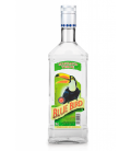 blue bird manzana sin alcohol - comprar blue bird manzana sin alcohol