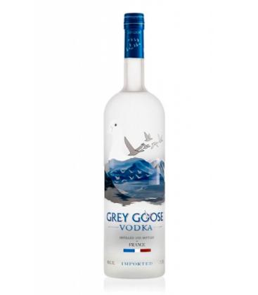 vodka grey goose 3l - comprar vodka - comprar grey goose - vodka