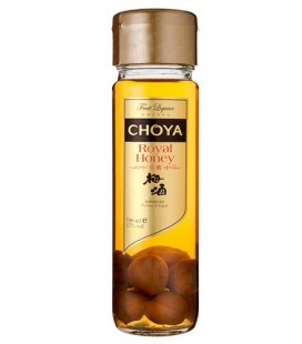 choya royal honey - comprar choya royal honey - comprar choya
