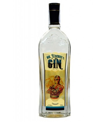 mr. stacher' gin - comprar mr. stacher' gin - comprar ginebra lituana