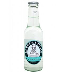 Ledgers Tonic Water