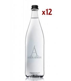 Acqua Armani 75 cl Caja12