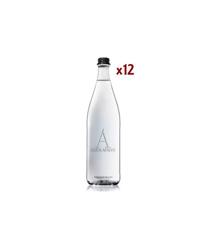 73c17c946a452 acqua armani - comprar acqua armani - comprar agua acqua armani - armani