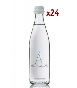 Acqua Armani 33cl Caja 24