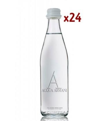 acqua armani - comprar acqua armani - agua acqua armani - armani