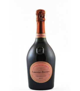 laurent-perrier, cuv