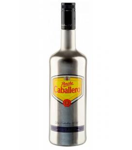 Ponche Caballero 1L