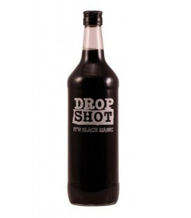 drop shot - comprar drop shot - comprar licor drop shot - licor drop shot