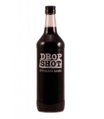 drop shot - comprar drop shot - comprar licor drop shot - licor drop shot