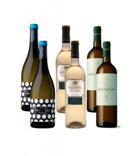 Wine Box 9