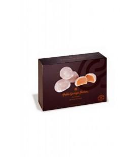 Pasteles de Yema Delicatessen Garrigós 200gr