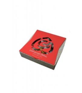 Gloss Chocolates 4 variedades 220gr