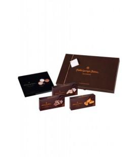 Selección Especial Delicatessen Garrigós by Henedina
