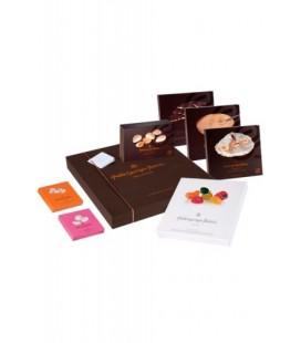 Selección Especial Delicatessen Garrigós