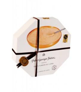 Torta Turrón de Jijona Delicatessen Premium 400gr