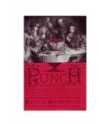 punch - david wondrichan - libro de cocteler