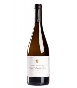 felix azpilicueta coleccion privada - vino blanco rioja