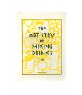 el arte de mezclar bebidas - comprar el arte de mezclar bebidas - frank meier