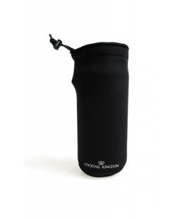 Protector Neopreno de vaso mezclador