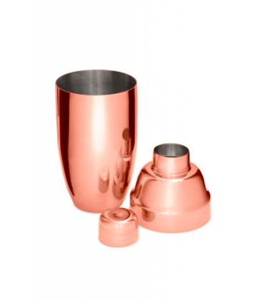 mezclador usagi cobre 800 ml - cocktail kingdom - comprar cocteleria