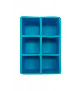 Bandeja de Hielo Cubos 2''X2''
