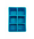 bandeja de hielo cubos 2''x2'' - comprar bandeja de hielo cubos - cocktail