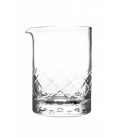 vaso mezclador yarai 800 ml - cocktail kingdom - comprar cocteleria - vaso