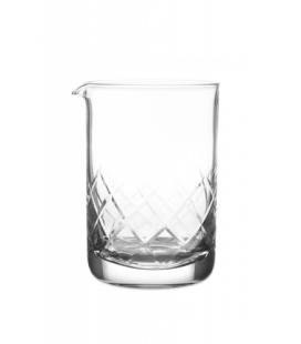 Vaso Mezclador Yarai Seamless 550 ml