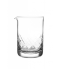 vaso mezclador yarai seamless 550 ml - comprar vaso mezclador yarai seamless