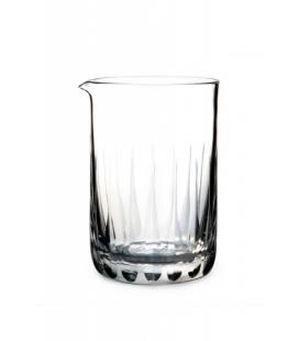 vaso mezclador paddle 550 ml - comprar cocteleria - cocktail kingdom