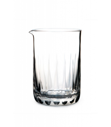 vaso mezclador paddle 550 ml - comprar cocteleria - cocktail kingdom