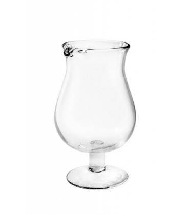 vaso mezclador gallone - cocktail kingdom - comprar cocteleria - accesorios