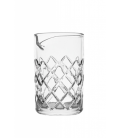 vaso mezclador yarai 500 ml - vaso mezclador yarai 500 ml - cocktail kingdom