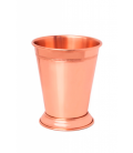 julep cup en cobre 360ml - comprar julep cup en cobre 360ml - cocktail kingdom