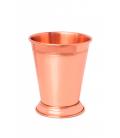 julep cup en cobre 360ml - comprar julep cup en cobre 360ml - cocktail kingdom