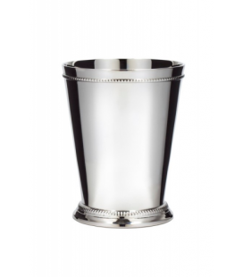 Julep Cup 360 ml